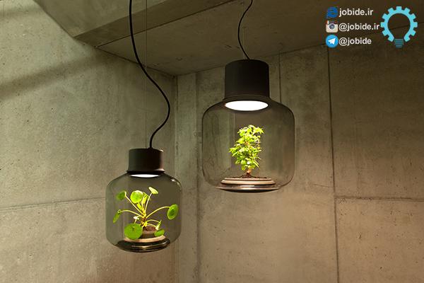 خلاقیت در خانه ایده های خلاقانه ایده های نو خلاقیت در منزل ایده های جالب