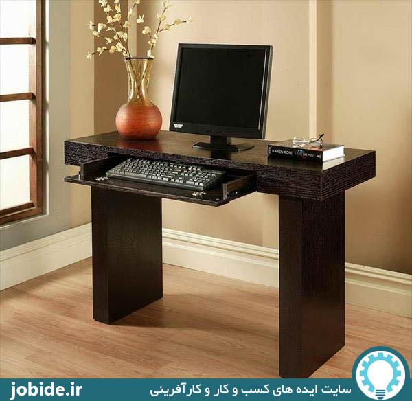 diy-computer-desk-1