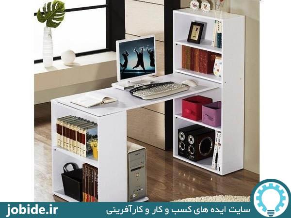 diy-computer-desk-2
