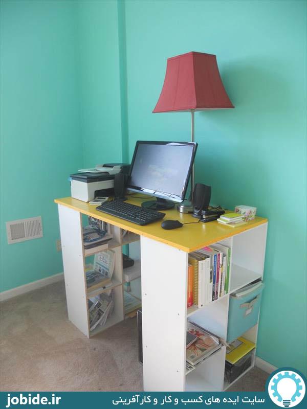 diy-computer-desk-4