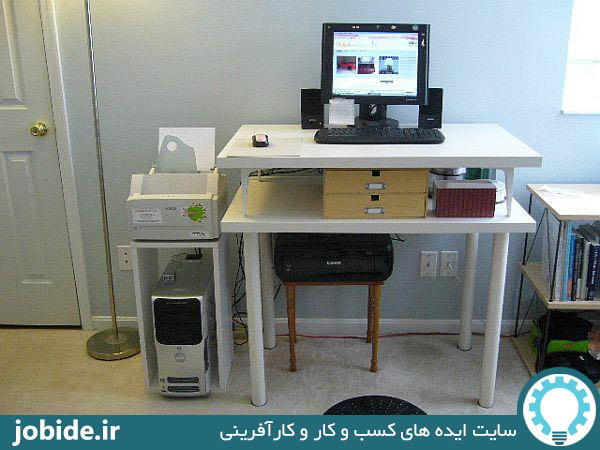 diy-computer-desk-5
