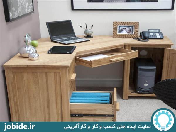 diy-pallet-computer-desk-1