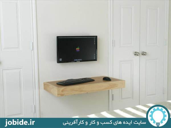 diy-pallet-computer-desk-2