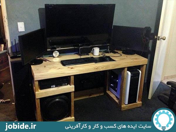 diy-pallet-computer-desk-3