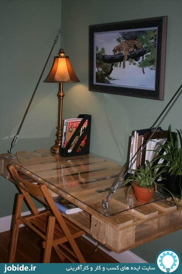 diy-pallet-computer-desk-4