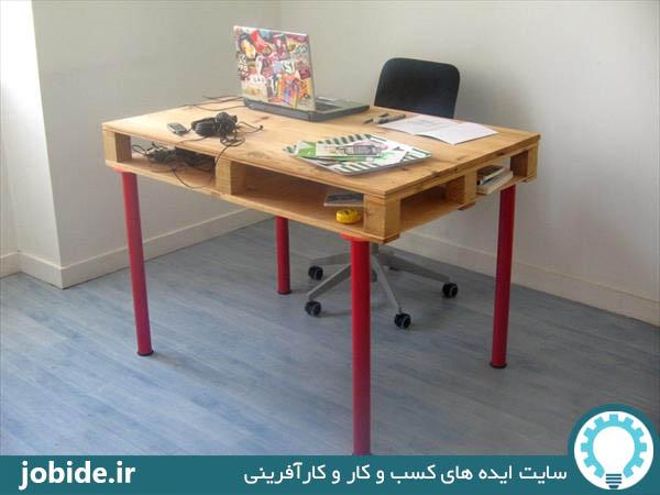 diy-pallet-computer-desk-5